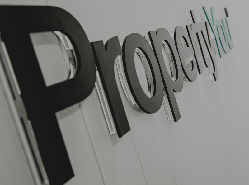 PropertyYou Property Management