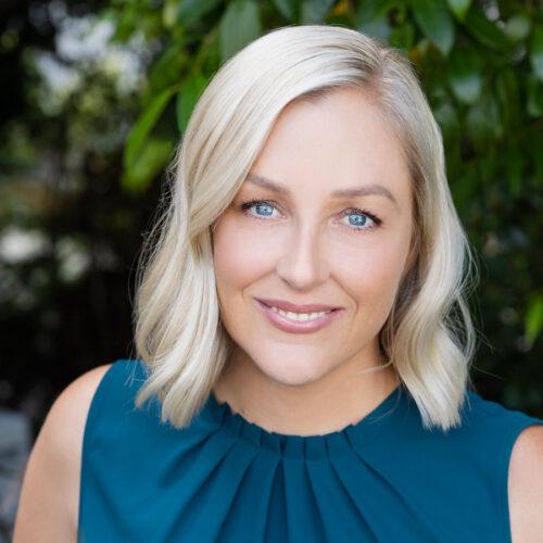 Corinne Lawson